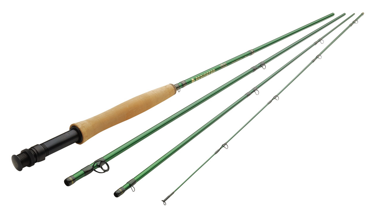 Redington Vice Fly Fishing Rod