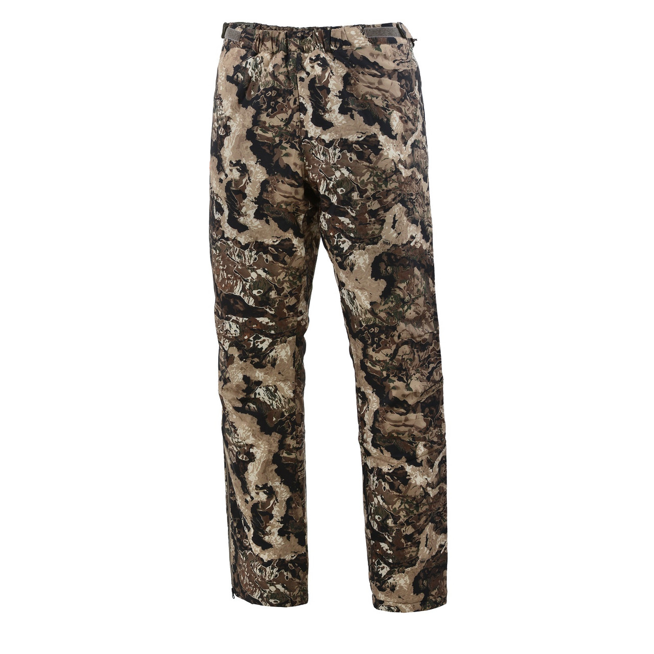 Nomad Men's Hardfrost Camo Hunting Pant N2000057