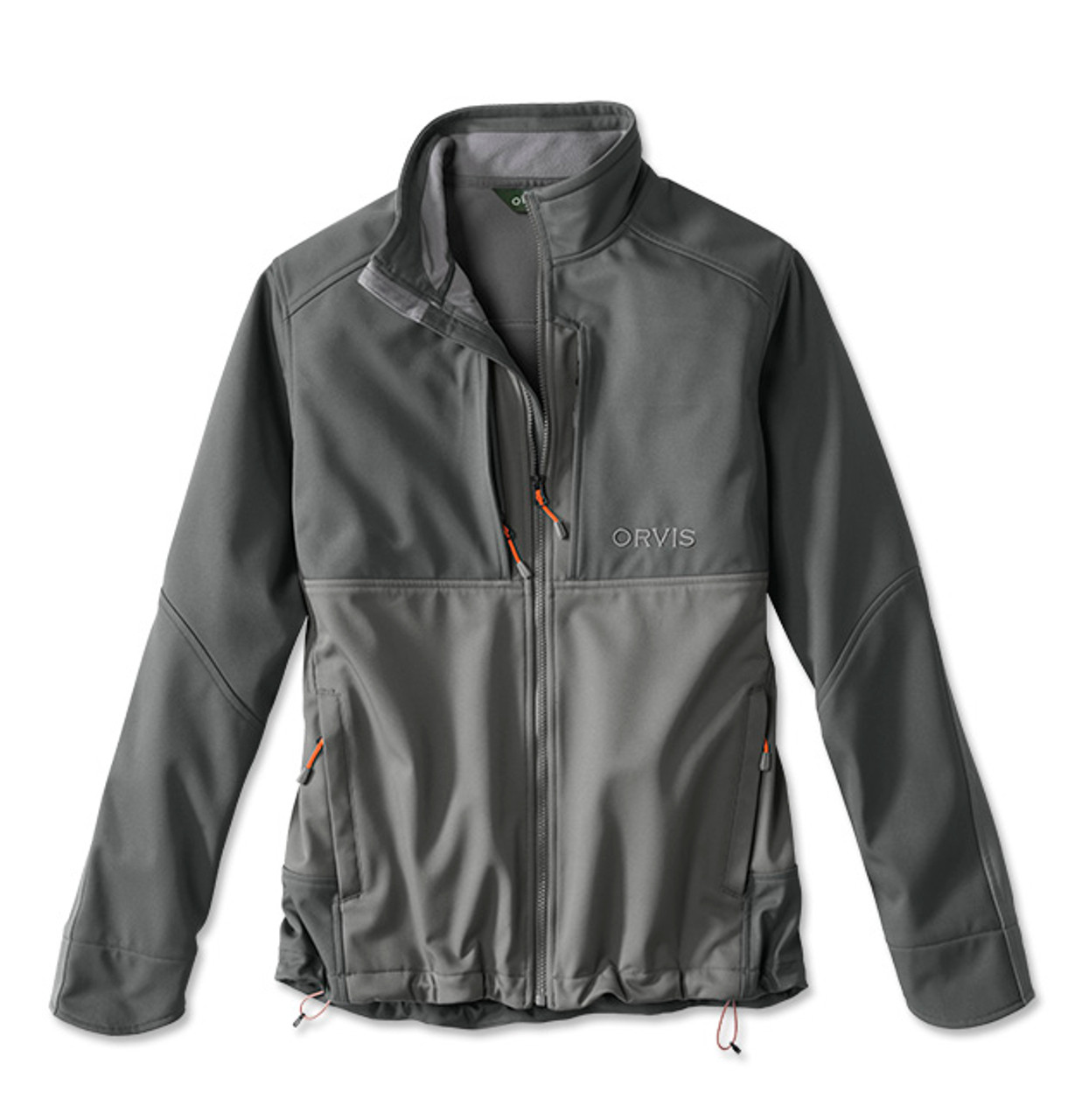 Orvis Softshell Upland Hunting Jacket 2P6B