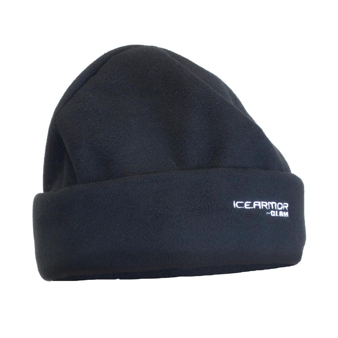 Clam IceArmor Fleece Toque