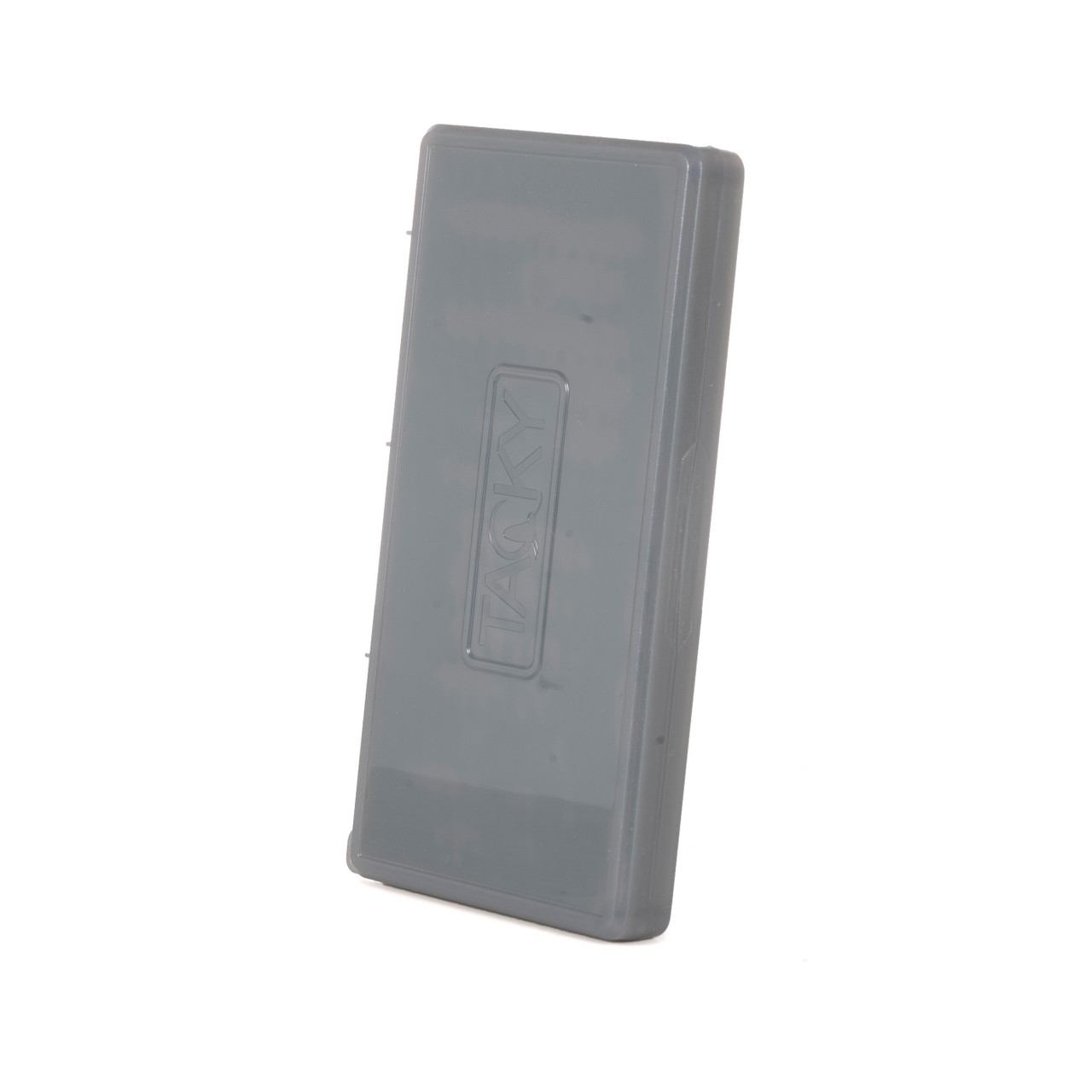 Fishpond Tacky Original Fly Box, 2 Sided