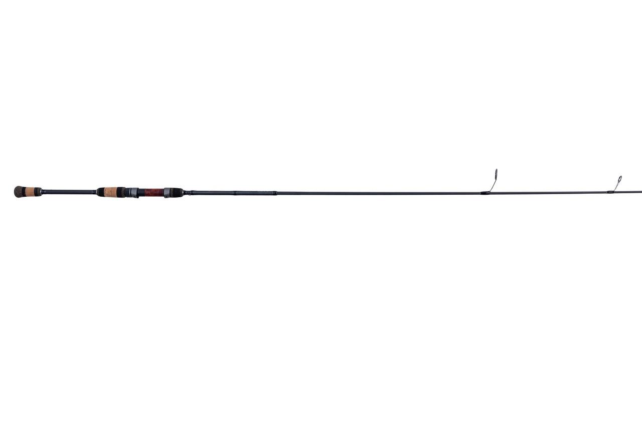 """Phenix """"Elixir"""" Trout & Panfish Spinning Rod"""
