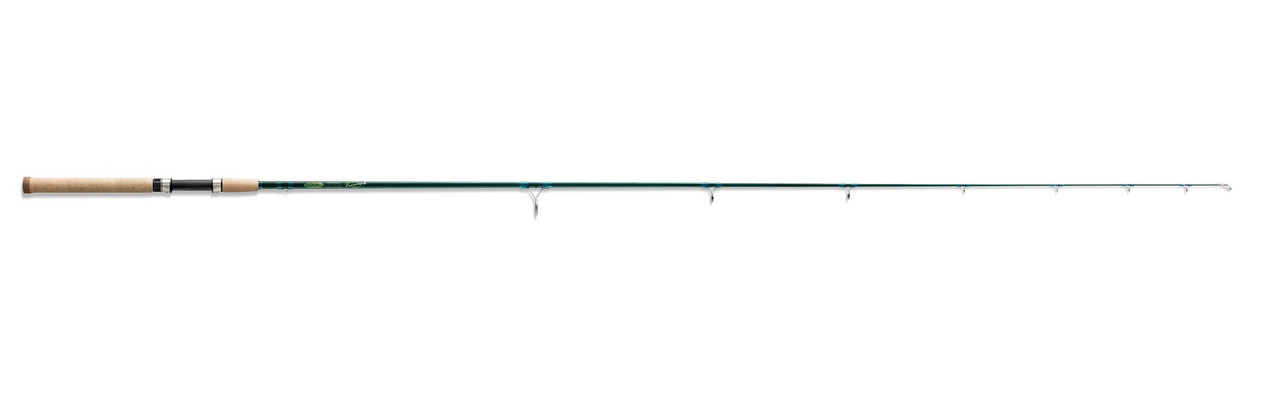 St. Croix Triumph Inshore Spinning Fishing Rod