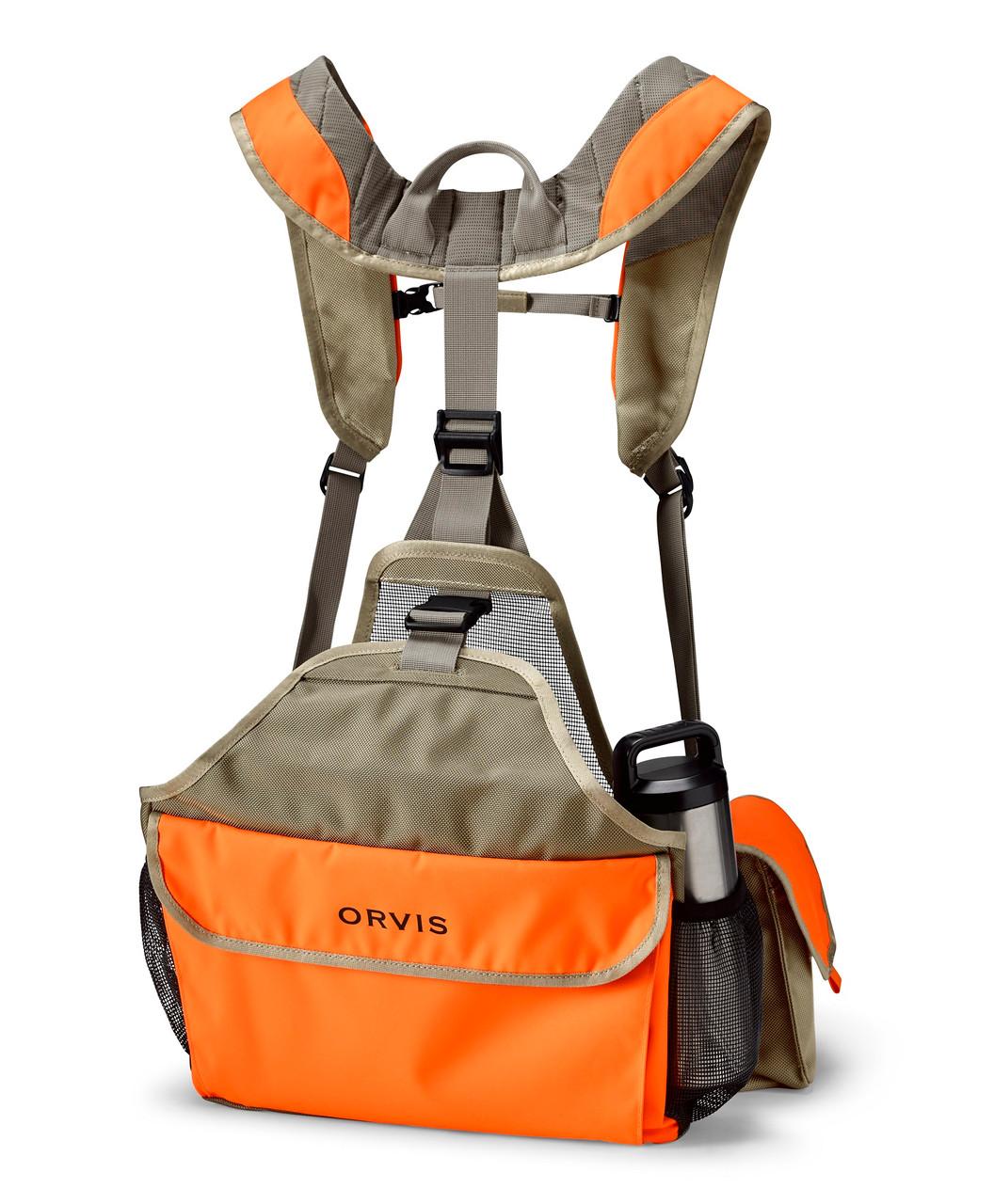 Orvis Pro LT Series Hunting Vest 2XJY