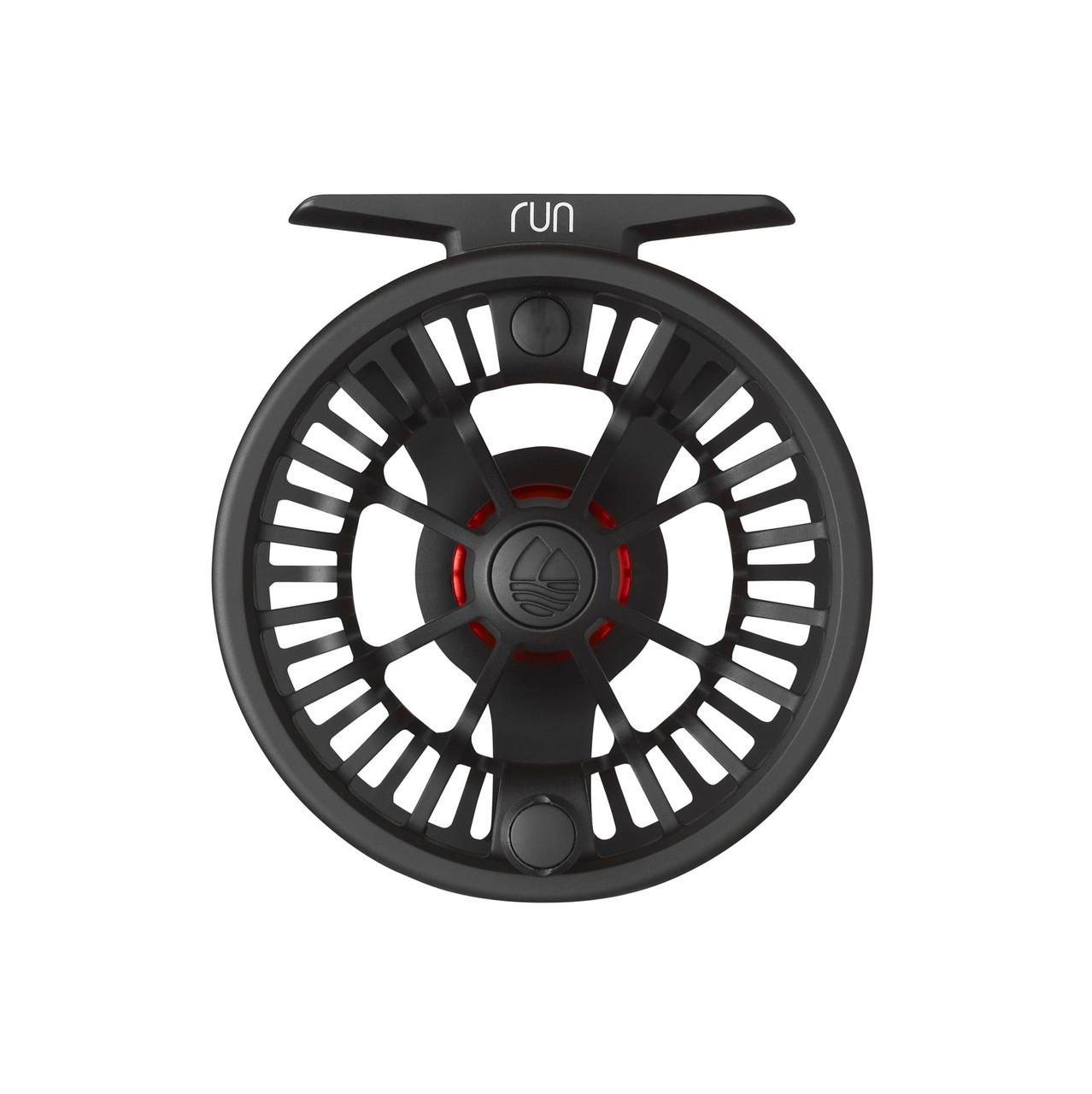 Redington Run Fly Fishing Reel