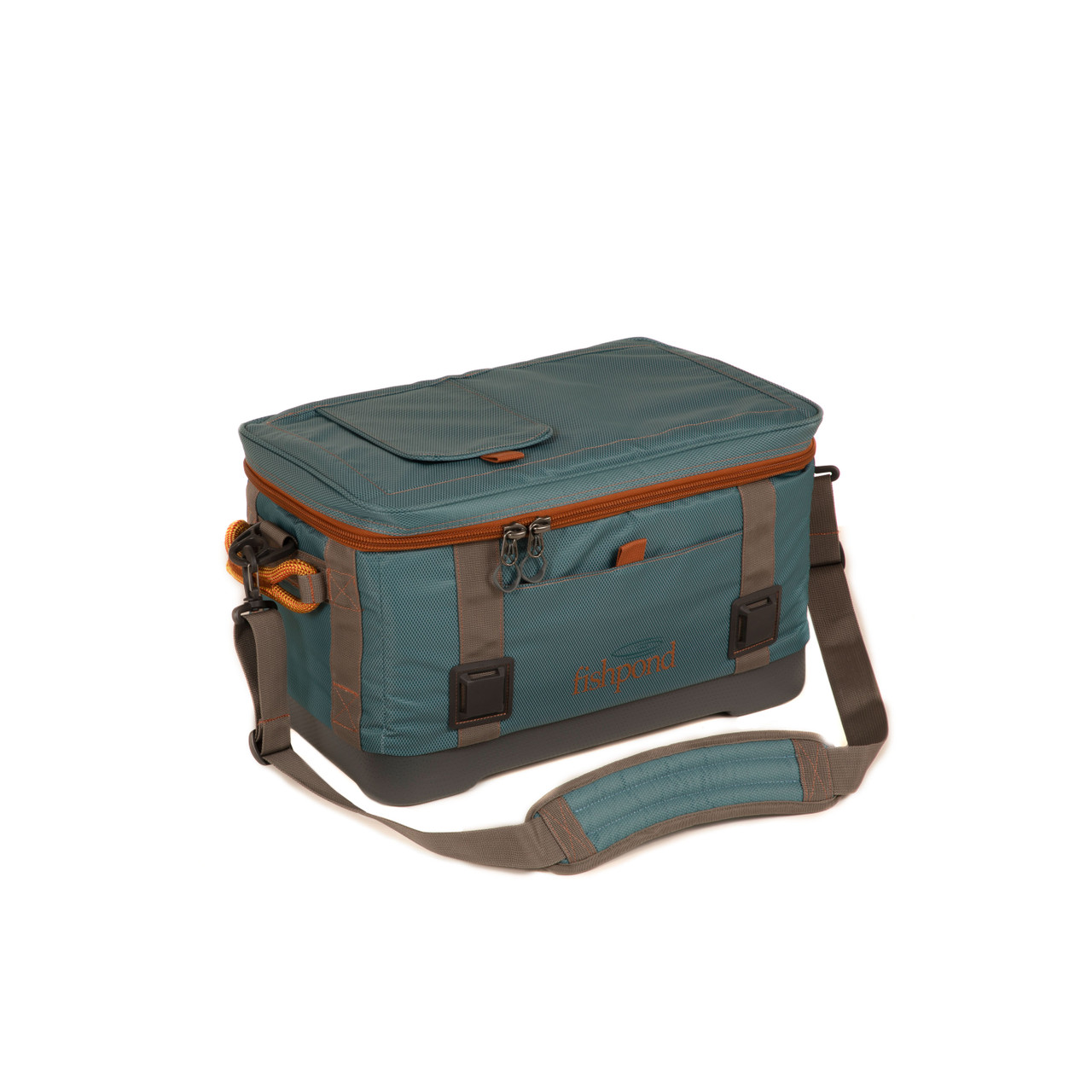 Fishpond Hailstorm Soft Cooler