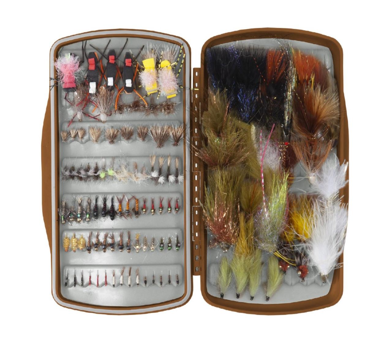 Fishpond Tacky Pescador Fly Box
