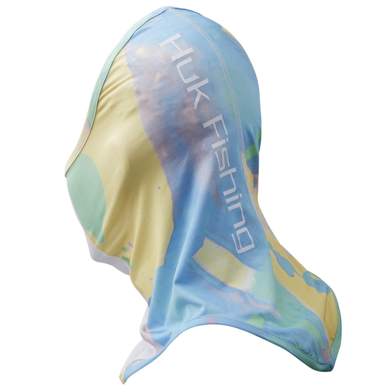 Huk Tie Dye Gaiter H3000276