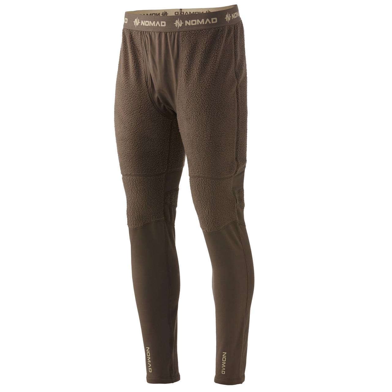 Nomad Men's Cottonwood Legging N5000023