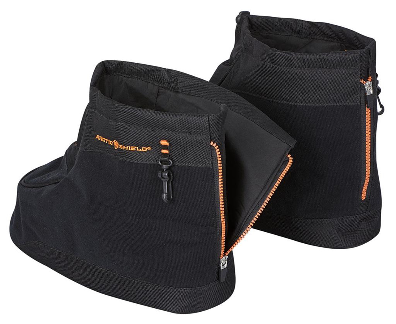 Arctic Shield Boot Insulators 523000