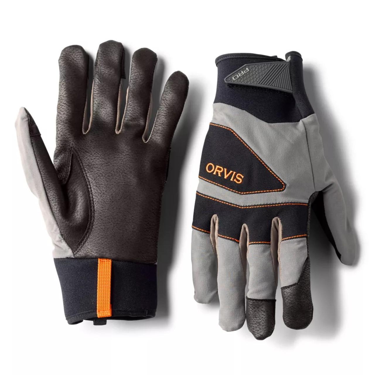 Orvis Pro LT Upland Hunting Gloves 27XG