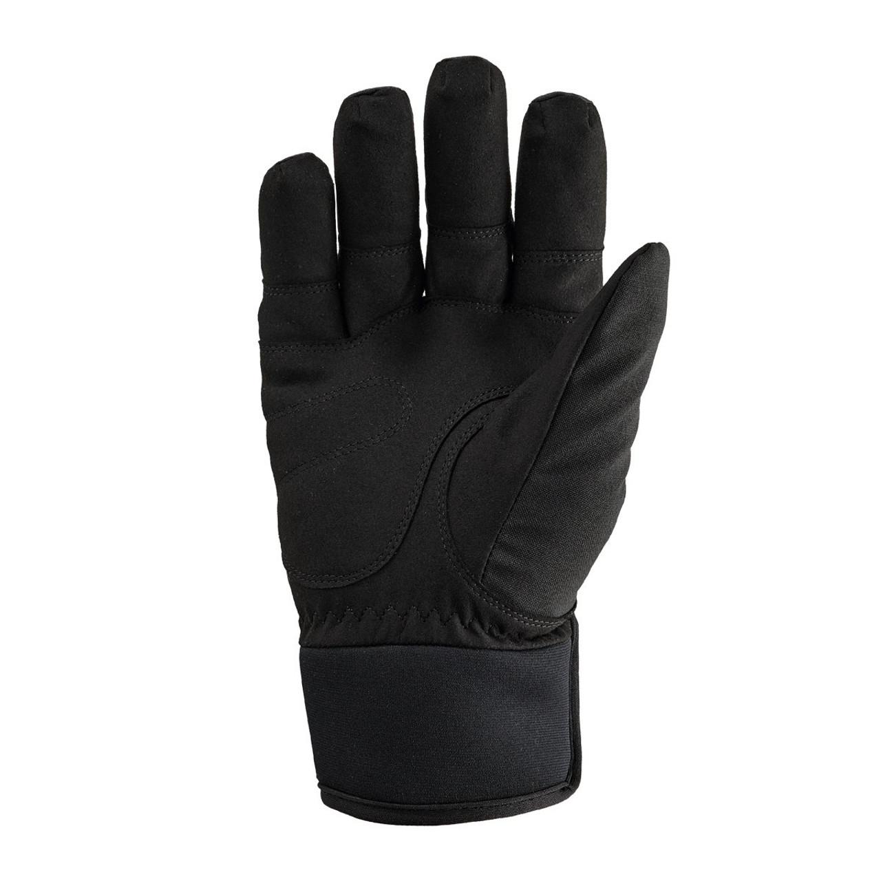 Striker Ice 2021 Attack Ice Fishing Gloves