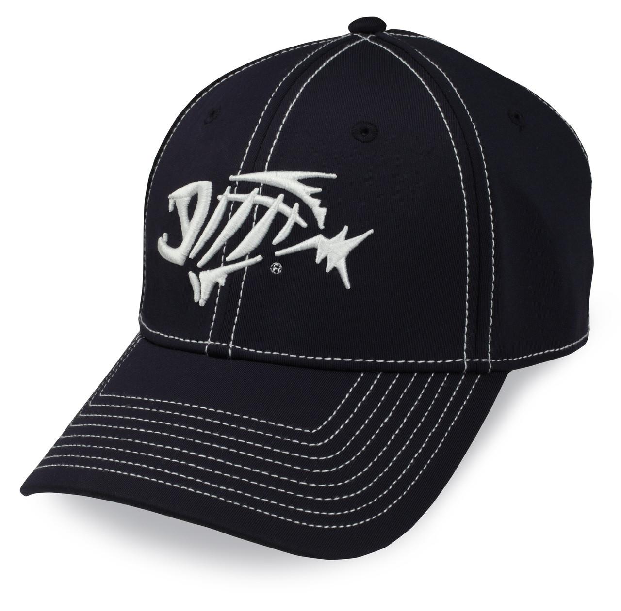 G. Loomis - A-Flex Technical Cap, Navy