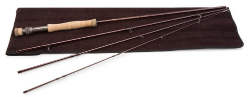 Temple Fork Outfitters Mangrove Series Fly Rod