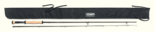 St. Croix Mojo Bass Series Fly Fishing Rods