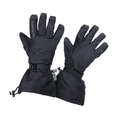 Striker Ice Climate Ice Fishing Gloves