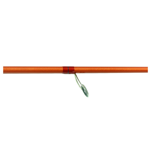 St. Croix Legend Glass Spinning Fishing Rod