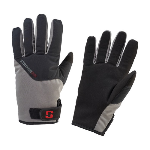 Striker Ice Attack Ice Fishing Gloves