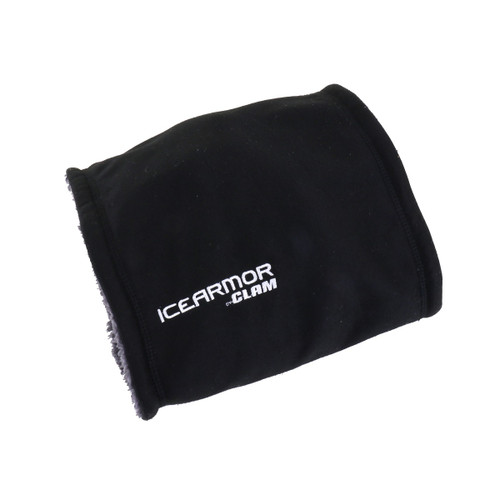 Clam Ice Armor Renegade Ice Fishing Neck Gaiter