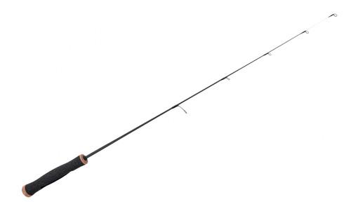Elliott Ice Fishing Rod