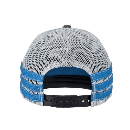 "St. Croix Rods ""Icon"" Flat Bill Fishing Cap"