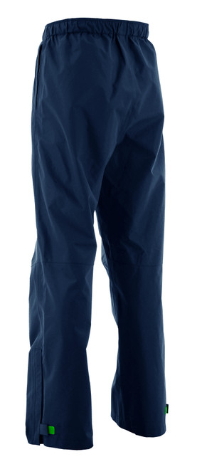 Huk Youth Packable Rain Pants H7400002