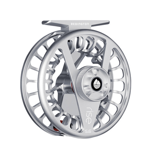 Redington Rise III Fly Fishing Reel