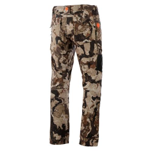 Nomad Men's Highrange Veil Cervidae Camo Hunting Pant N2000056