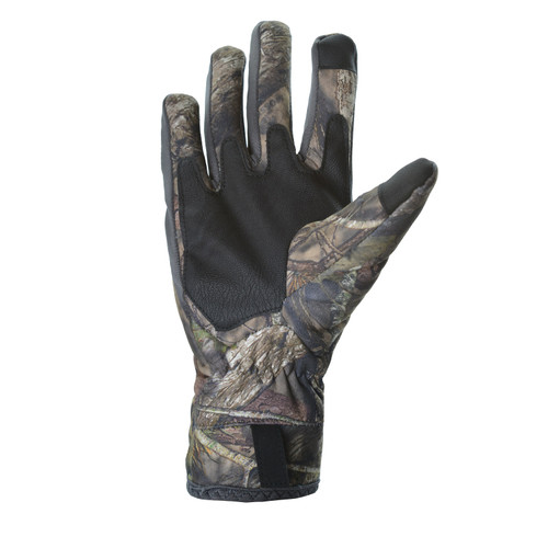 Nomad Men's Harvester Hunting Gloves N3000103