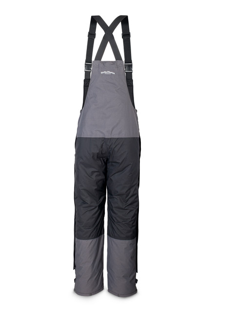Strikemaster Men's Surface Ice Fishing Bib