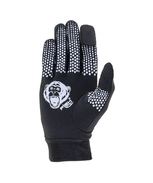 Fish Monkey FM34 Men's Monkey Hands Glove Liner