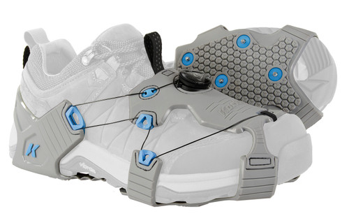 Korkers Ice Walker Ice Cleat OA9100