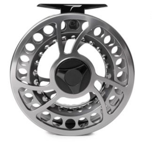 TFO BVK Sealed Drag Fly Reels