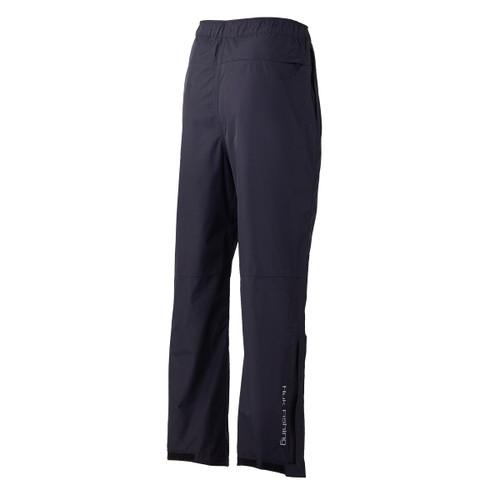 Huk Men's Gunwale Pant H4000059