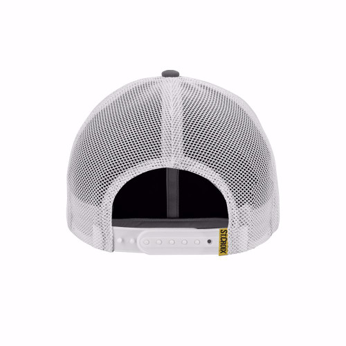 St. Croix Rods Performance Fishing Cap