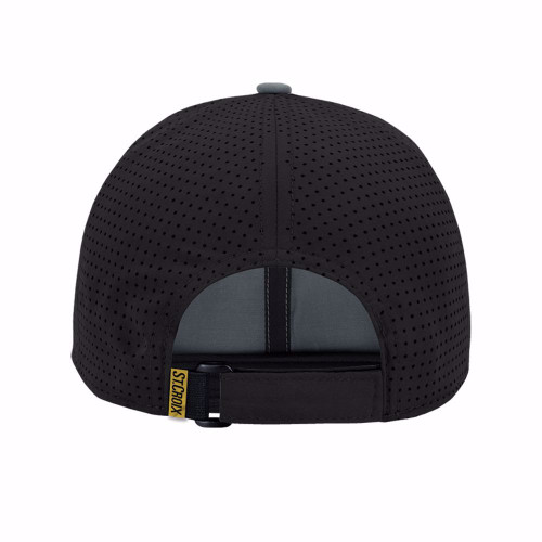 St. Croix Rods Leader Fishing Cap