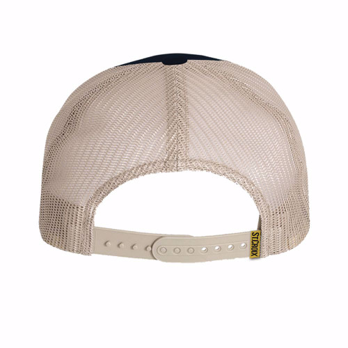 St. Croix Rods Handcrafted Fishing Cap