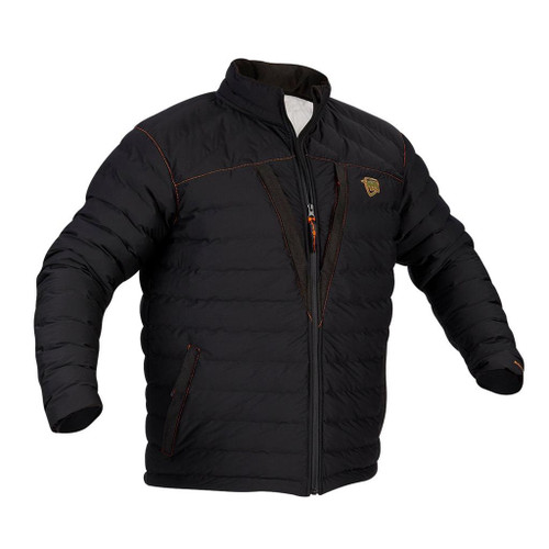 Arctic Shield Heat Echo Loft Jacket