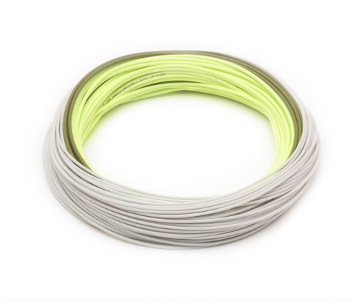 RIO Elite Rio Perception Fly Fishing Line