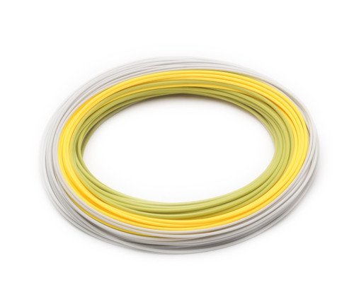 RIO Elite Rio Gold Fly Fishing Line