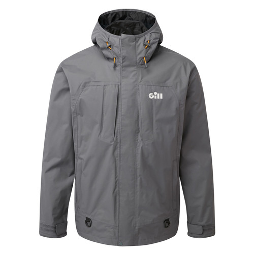 Gill Men's Active Jacket FG300J