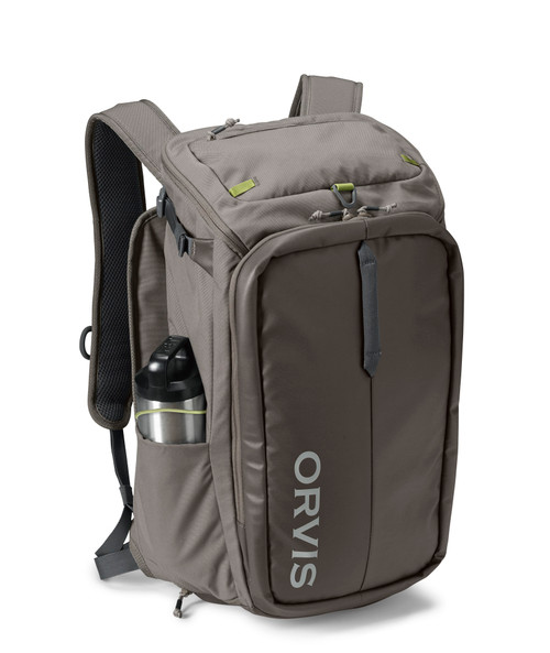 Orvis 2021 Bug Out Backpack 25FN