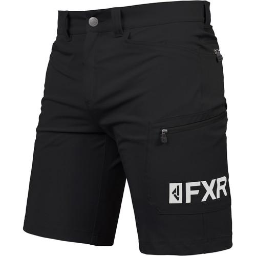 FXR Men's Attack Short 212113
