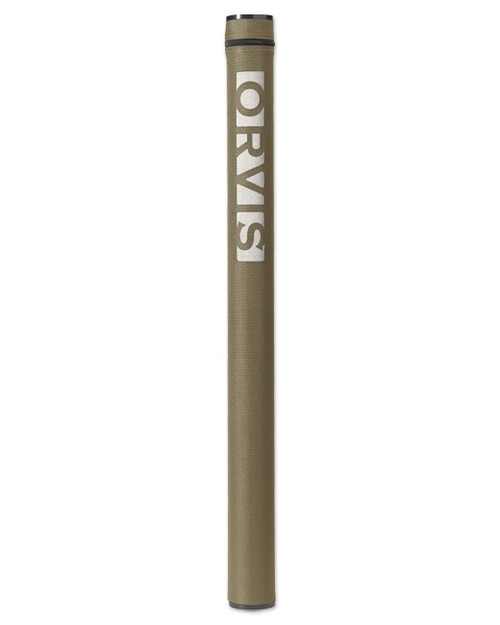 Orvis Recon Fly Fishing Rod