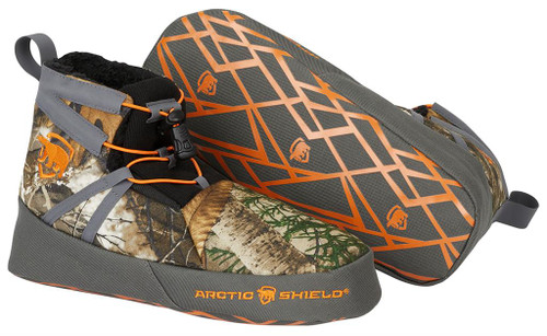 Arctic Shield Slippaz 523300