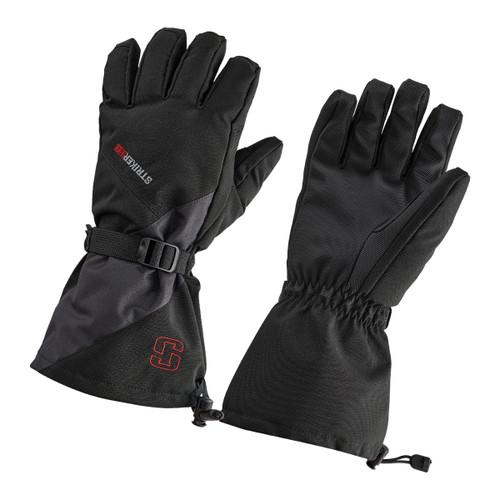 Striker Ice Predator Ice Fishing Gloves