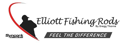 Elliott Rods