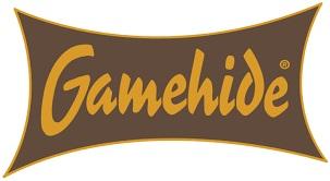 gamehidelogo.jpg