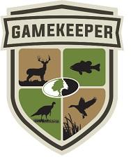 gamekeeper.jpg