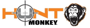 huntmonkey-logo.jpg
